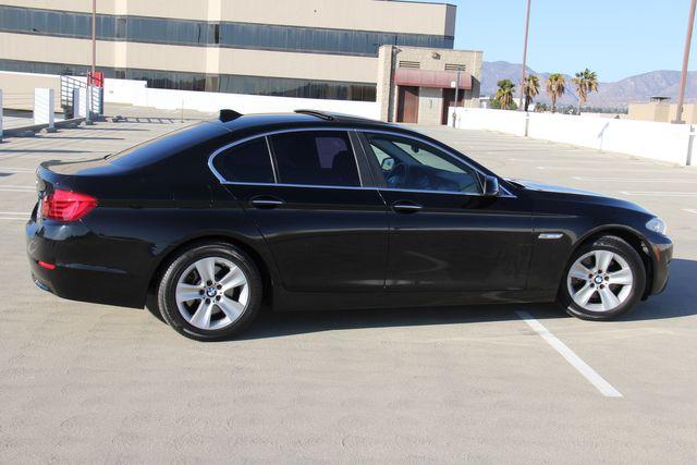 2013 BMW 528i in Reseda, CA, CA 91335