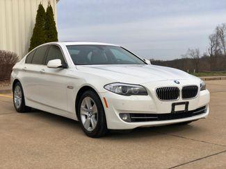 2013 BMW 528i xDrive in Jackson, MO 63755