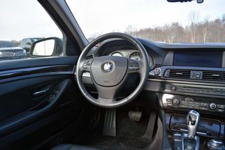 2013 BMW 528i xDrive Naugatuck, Connecticut 13