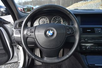 2013 BMW 528i xDrive Naugatuck, Connecticut 19