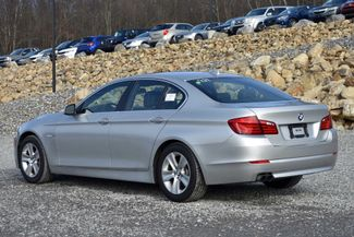 2013 BMW 528i xDrive Naugatuck, Connecticut 2