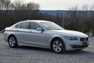 2013 BMW 528i xDrive Naugatuck, Connecticut 6