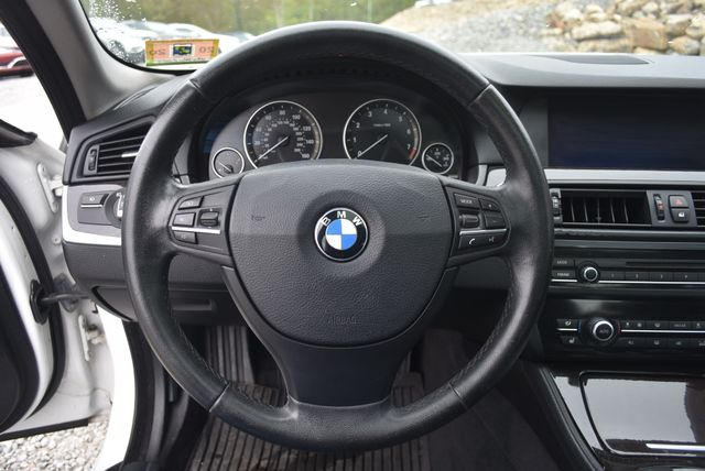 2013 BMW 528i xDrive Naugatuck, Connecticut 19