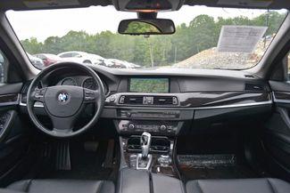 2013 BMW 528i xDrive Naugatuck, Connecticut 16