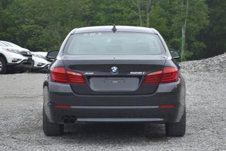 2013 BMW 528i xDrive Naugatuck, Connecticut 3