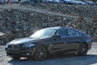 2013 BMW 528i xDrive Naugatuck, Connecticut