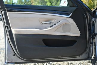 2013 BMW 528i xDrive Naugatuck, Connecticut 18