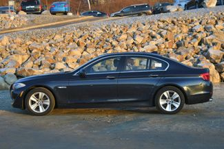 2013 BMW 528i xDrive Naugatuck, Connecticut 1