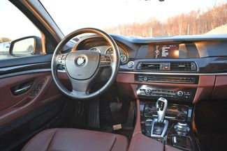 2013 BMW 528i xDrive Naugatuck, Connecticut 15