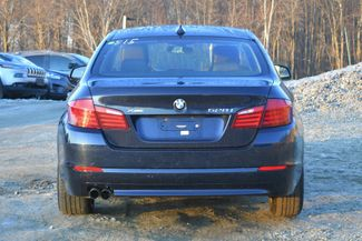 2013 BMW 528i xDrive Naugatuck, Connecticut 3