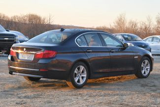 2013 BMW 528i xDrive Naugatuck, Connecticut 4