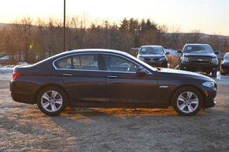 2013 BMW 528i xDrive Naugatuck, Connecticut 5