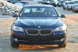 2013 BMW 528i xDrive Naugatuck, Connecticut 7