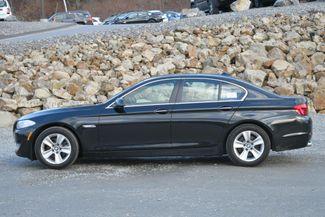 2013 BMW 528i xDrive Naugatuck, Connecticut 1