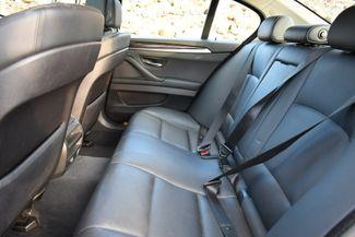 2013 BMW 528i xDrive Naugatuck, Connecticut 14
