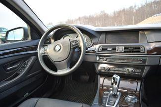 2013 BMW 528i xDrive Naugatuck, Connecticut 15