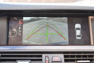 2013 BMW 528i xDrive Naugatuck, Connecticut 24