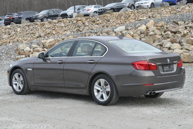 2013 BMW 528i xDrive Naugatuck, Connecticut 2