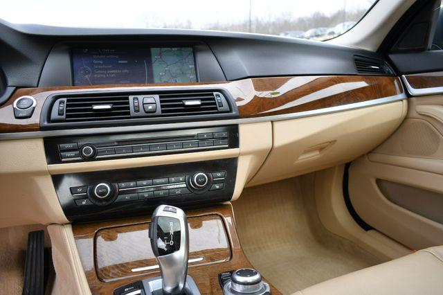 2013 BMW 528i xDrive Naugatuck, Connecticut 22