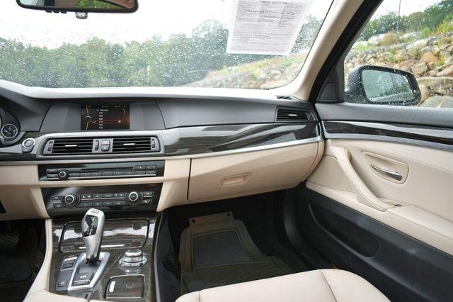 2013 BMW 528i xDrive Naugatuck, Connecticut 20