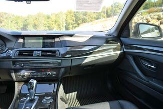 2013 BMW 528i xDrive Naugatuck, Connecticut 17