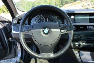 2013 BMW 528i xDrive Naugatuck, Connecticut 21