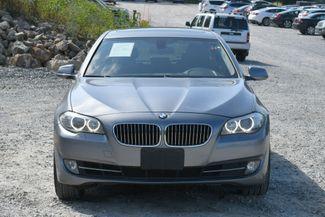 2013 BMW 528i xDrive Naugatuck, Connecticut 9