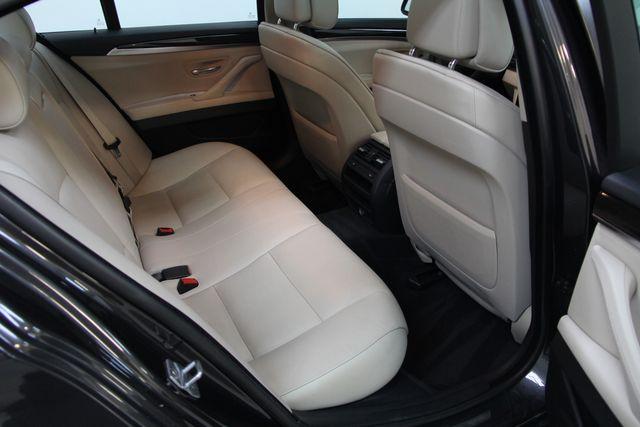 2013 BMW 528i xDrive Richmond, Virginia 24