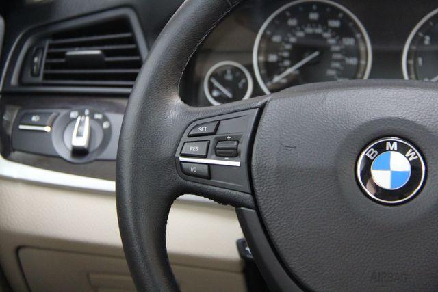 2013 BMW 528i xDrive Richmond, Virginia 5