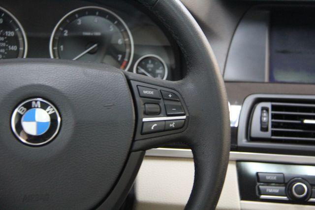 2013 BMW 528i xDrive Richmond, Virginia 6