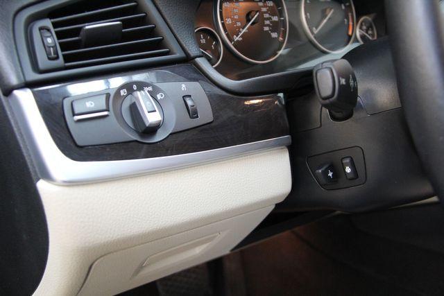 2013 BMW 528i xDrive Richmond, Virginia 10