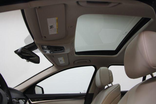 2013 BMW 528i xDrive Richmond, Virginia 12