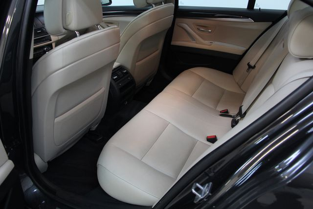 2013 BMW 528i xDrive Richmond, Virginia 22