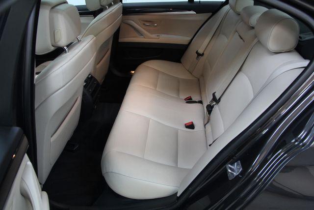 2013 BMW 528i xDrive Richmond, Virginia 23