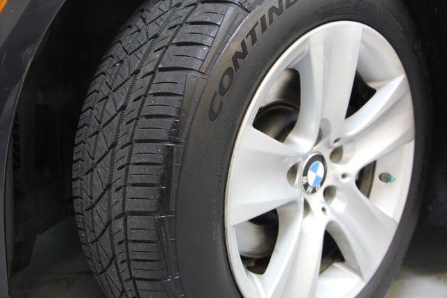 2013 BMW 528i xDrive Richmond, Virginia 32