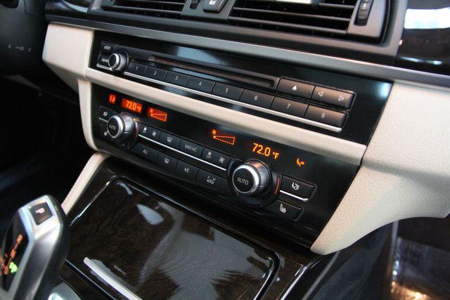 2013 BMW 528i xDrive Richmond, Virginia 8