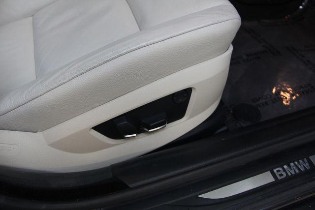 2013 BMW 528i xDrive Richmond, Virginia 20