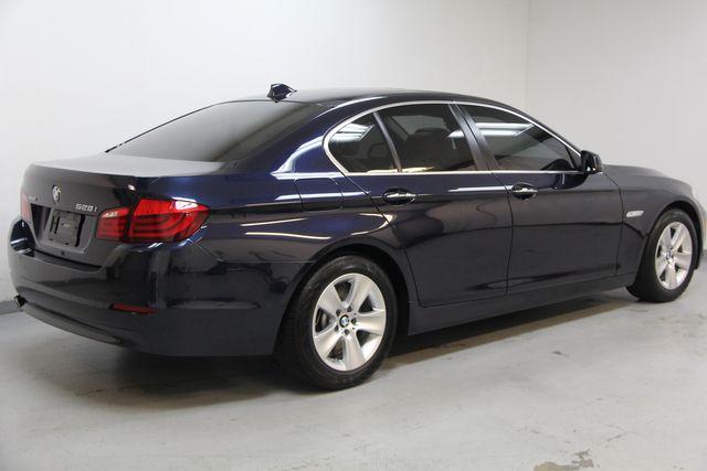 2013 BMW 528i xDrive Richmond, Virginia 1