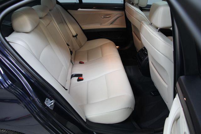 2013 BMW 528i xDrive Richmond, Virginia 27