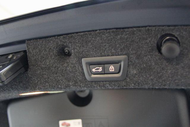 2013 BMW 528i xDrive Richmond, Virginia 29