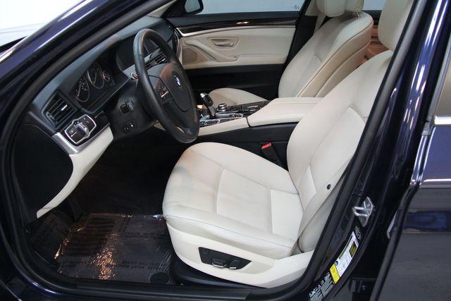 2013 BMW 528i xDrive Richmond, Virginia 14