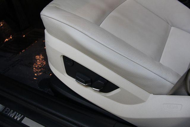 2013 BMW 528i xDrive Richmond, Virginia 15