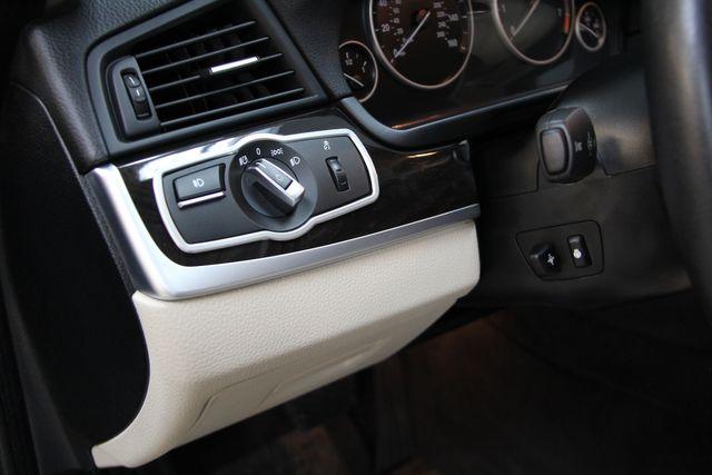 2013 BMW 528i xDrive Richmond, Virginia 11