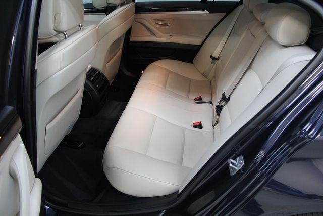 2013 BMW 528i xDrive Richmond, Virginia 25