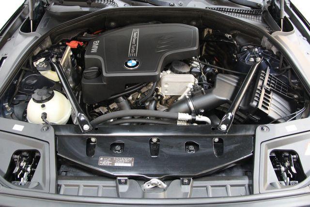 2013 BMW 528i xDrive Richmond, Virginia 33
