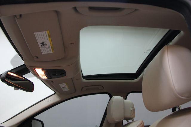 2013 BMW 528i xDrive Richmond, Virginia 13