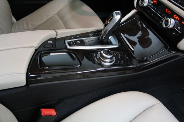 2013 BMW 528i xDrive Richmond, Virginia 7