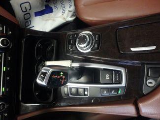 2013 Bmw 528 X-Drive, SADDLE RED INTERIOR, STUNNING CAR Saint Louis Park, MN 14
