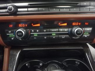 2013 Bmw 528 X-Drive, SADDLE RED INTERIOR, STUNNING CAR Saint Louis Park, MN 17