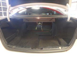 2013 Bmw 528 X-Drive, SADDLE RED INTERIOR, STUNNING CAR Saint Louis Park, MN 19